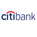 citybank.png